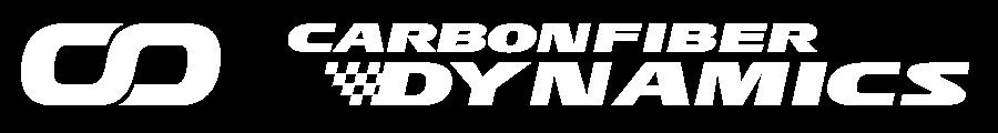 CF-Dynamics Logo
